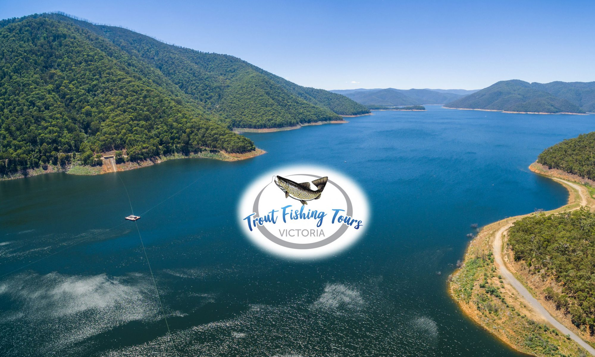 Trout Fishing Tours Victoria – Fishing trips to Victoria's High